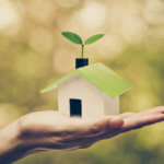 Even More Ways to Go Green – Shrink Your Carbon Footprint