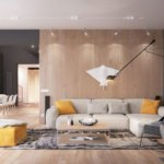 Creating a Livelier Home in 2017 with These Tips