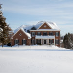 Ready for the Dark Nights: Homeowner Tips for Winter-Proofing your Home