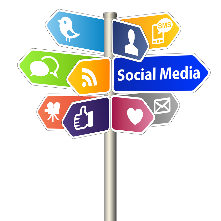 Social CRM: What It Is & How It Will Benefit You