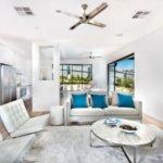 Five Unusual Interior Design Ideas