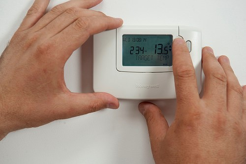 3 Reasons Why You Should Replace Your R 22 AC Unit Now