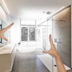 Creative Ways To Maximize Your Bathroom Space