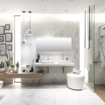 Daily Bathroom Cleaning Tips