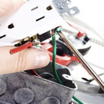 Signs Your Home Is In Need Of Professional Electrical Service
