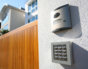 What Makes a Good Home Security System?