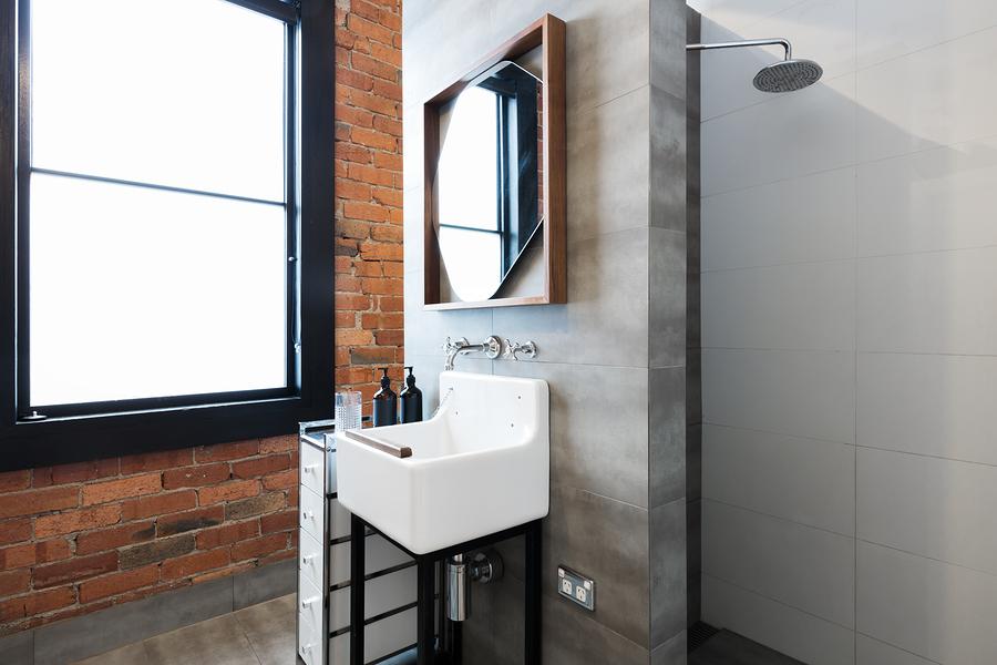 Awesome DIY Bathroom & Toilet Ideas