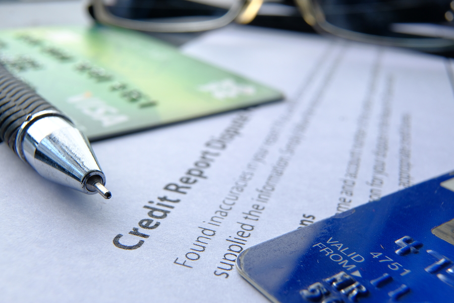 Key Credit Repair Mistakes That You Can Make Which Affect Your Score Long Term