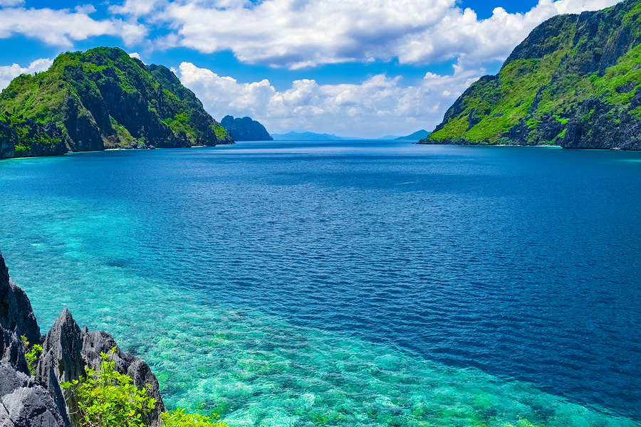 How to Travel in the Philippines on the Cheap