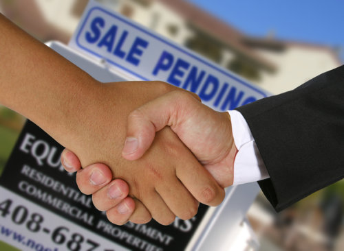 Renting Out Homes For Profit