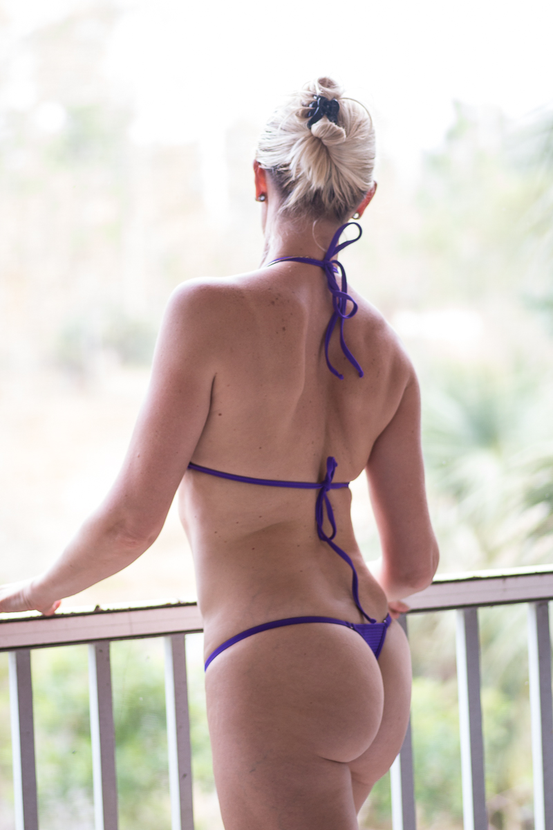 Free hot sexy massage videos