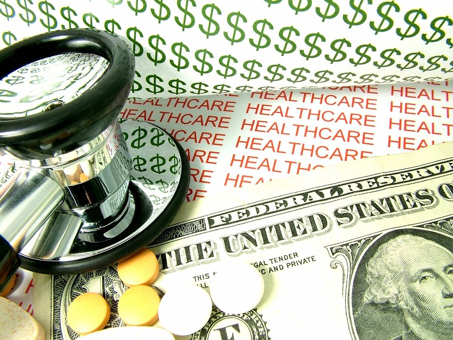 Why You Need to Compare Health Insurance Plans Before Enrolling