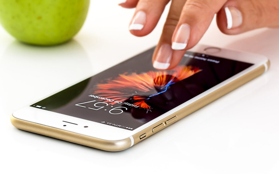 Guide for Restoring Your iPhone