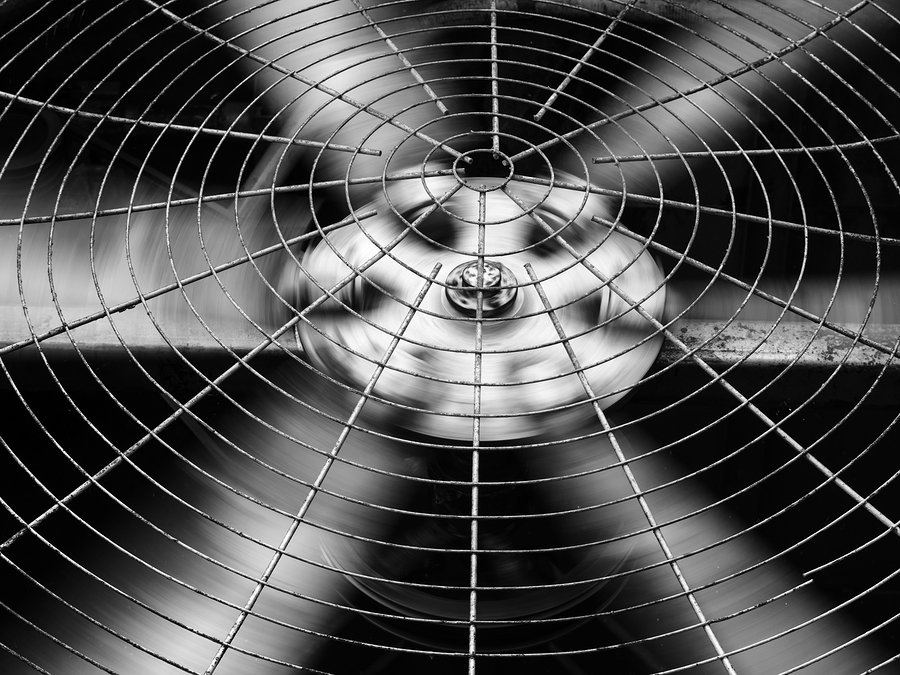 How to Shop For the Best Air Conditioning Contractor