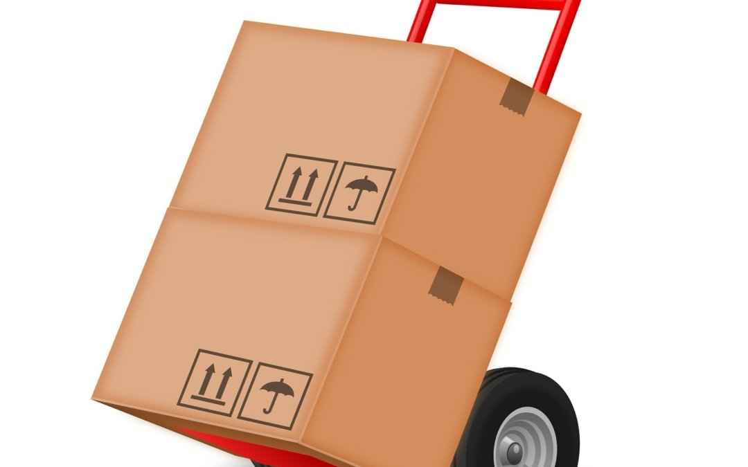 Tips to Find a Quality Removal Service