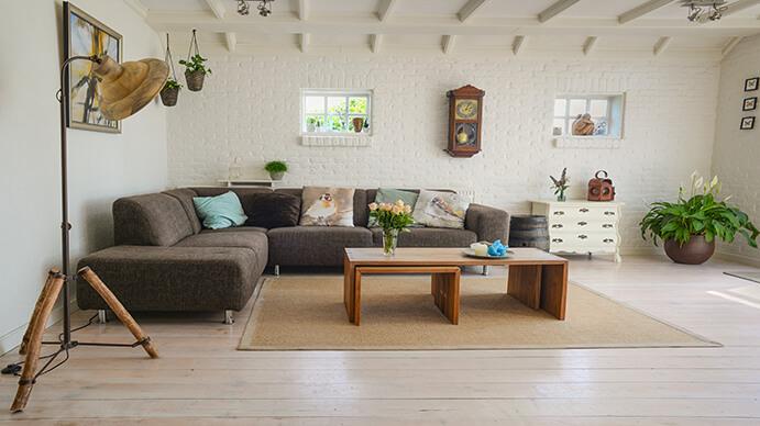 apartment-architecture-carpet