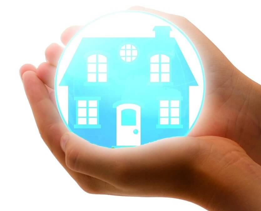 The Fundamental Steps To Take When Applying For Home Insurance