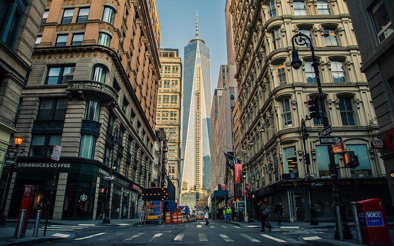 wtc-america-architecture