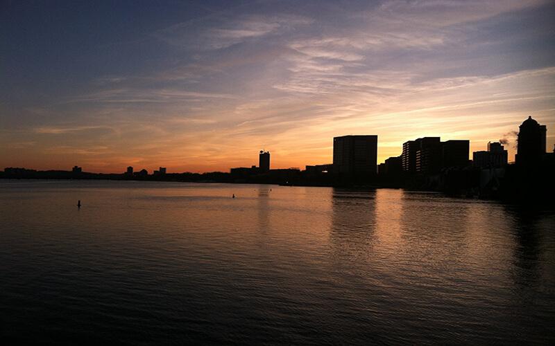boston-dusk-skyline