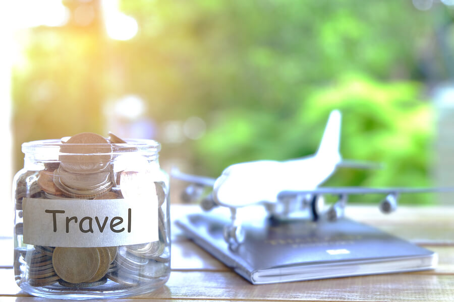 Common Travel Money Mistakes & How To Avoid Them