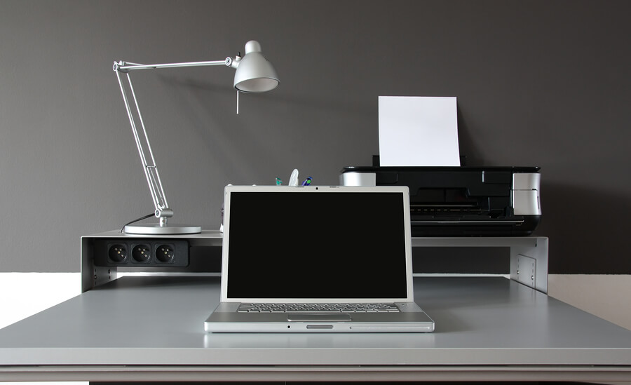 Essential Tips For Organising Your Home Office