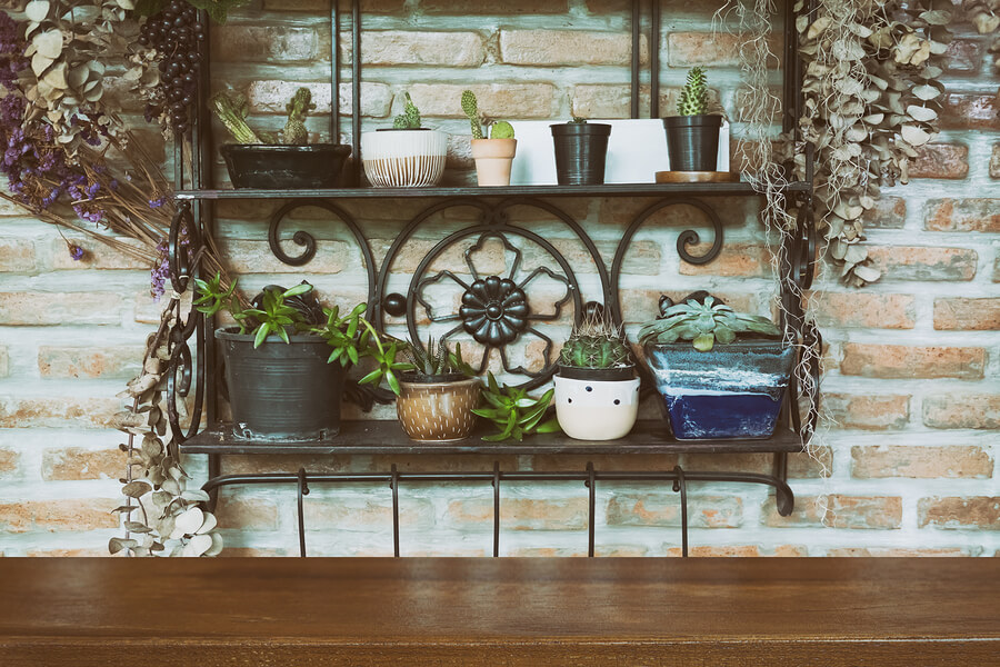 5 Eco-Friendly Ways to Make Decorating Your Home More Environmentally Sustainable