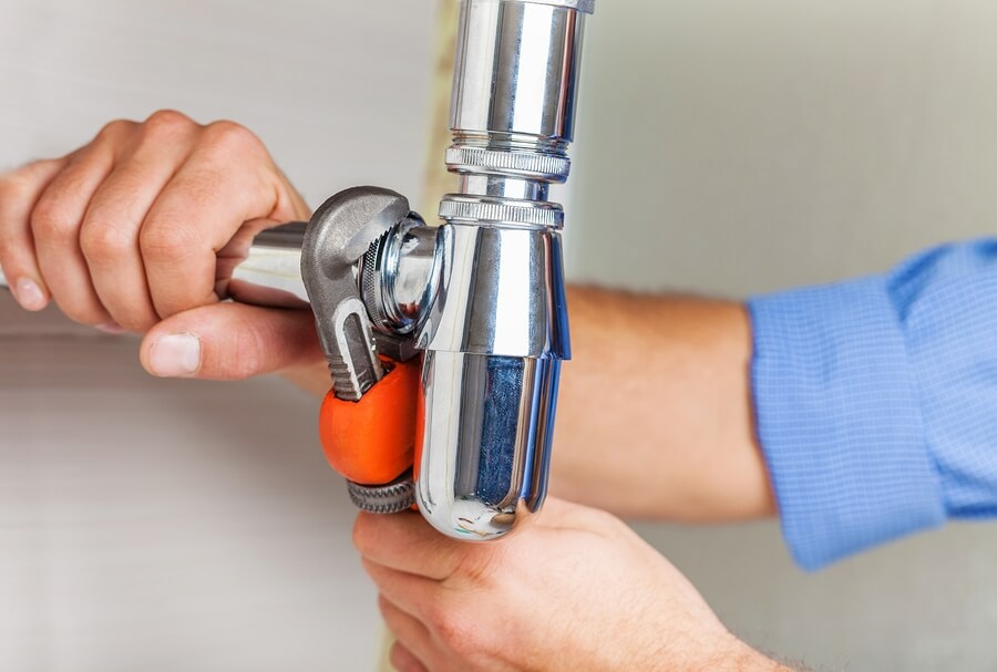 Drain Cleaning Tips You Should Know