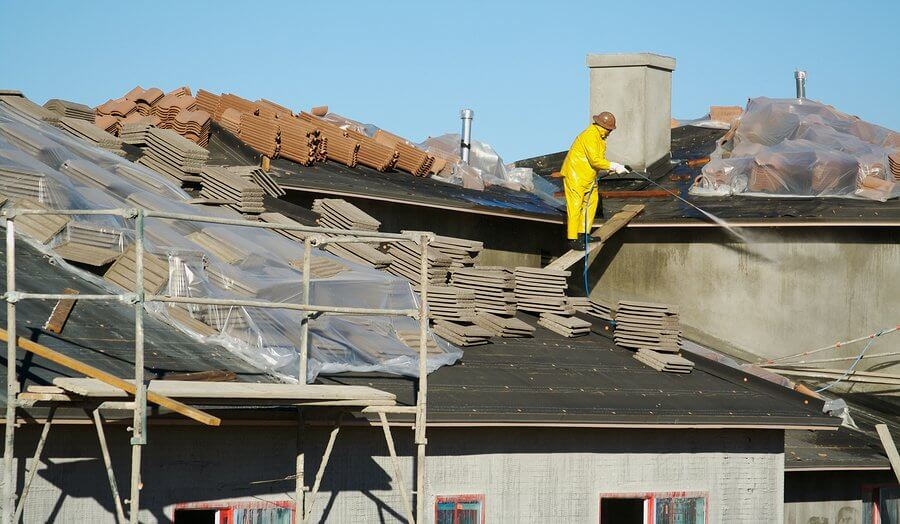 What To Ask Your Contractor: 10 Questions To Ask Your Roofing Contractor