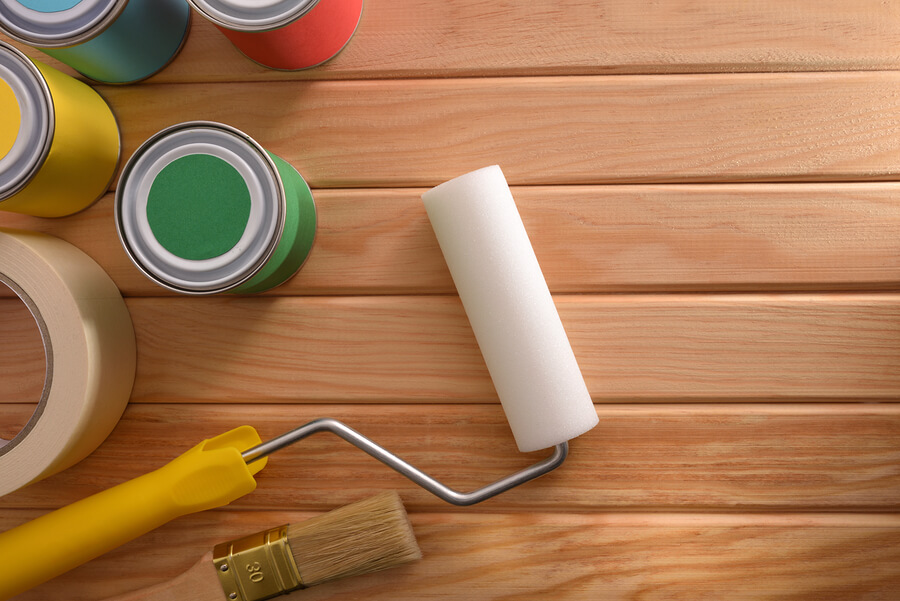 Quick changes that will make your house beautiful