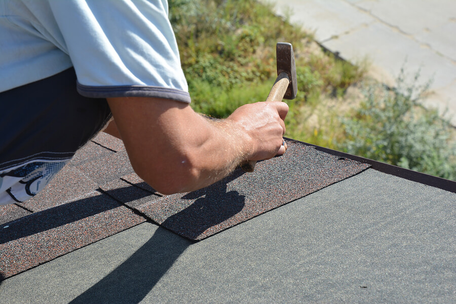 10 Questions To Ask Your Roofing Contractor