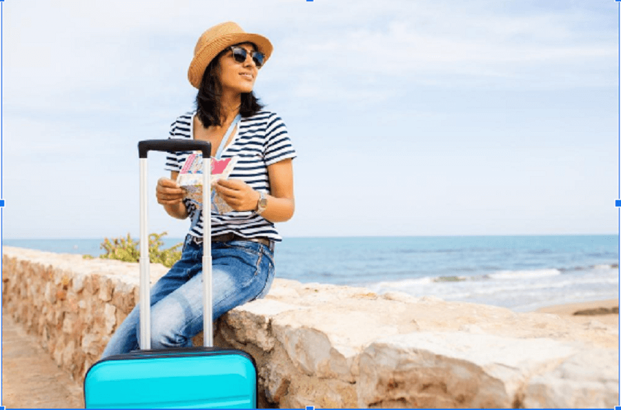 Stay Safe While Travelling Overseas with These 7 Tips