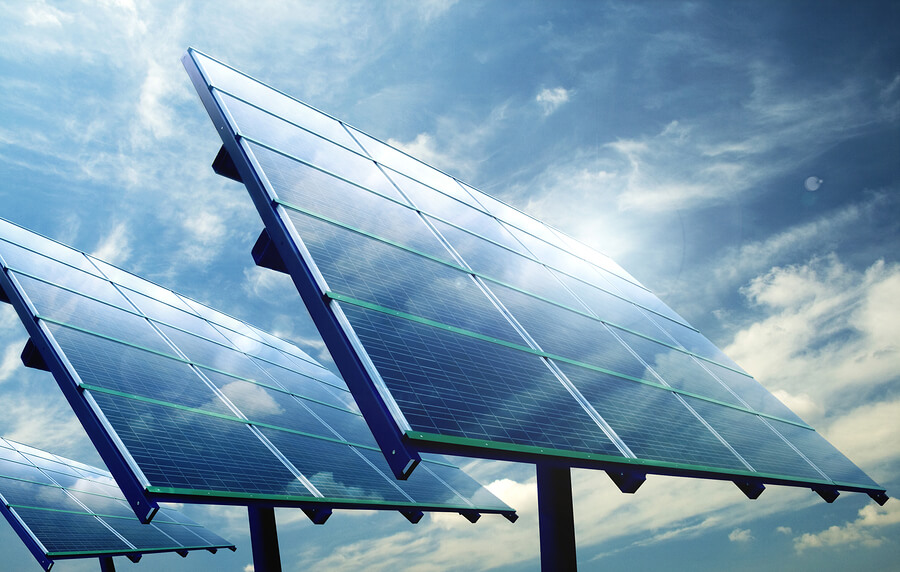 5 Benefits of Installing Solar Panels in San Diego