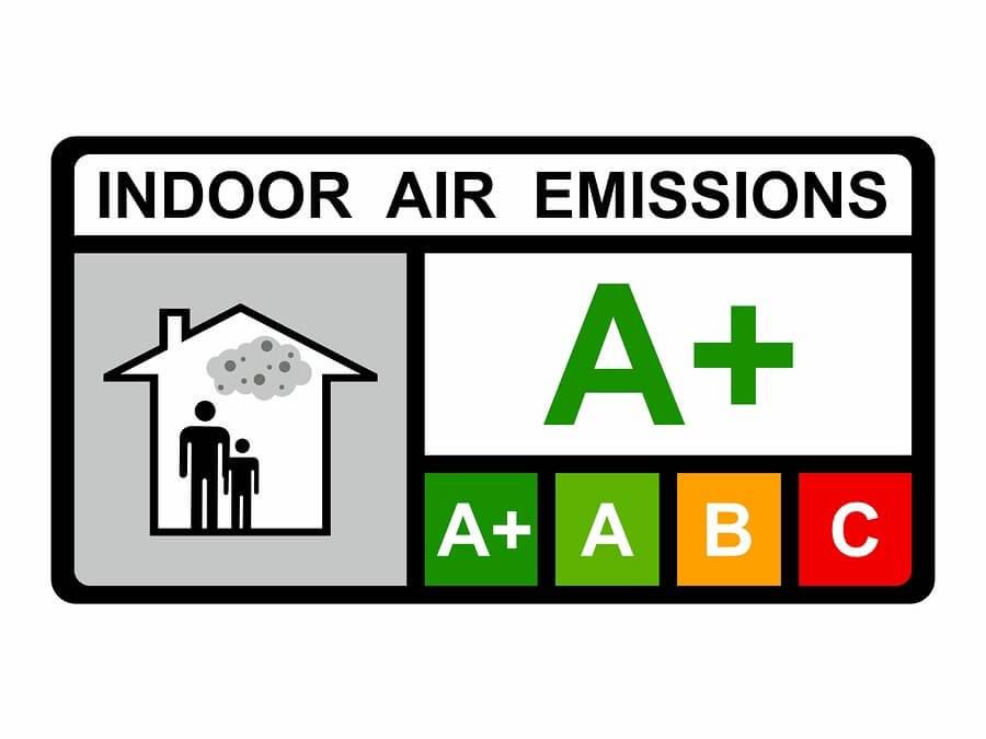 Learn these Simple Ways to Limit Indoor Air Pollution