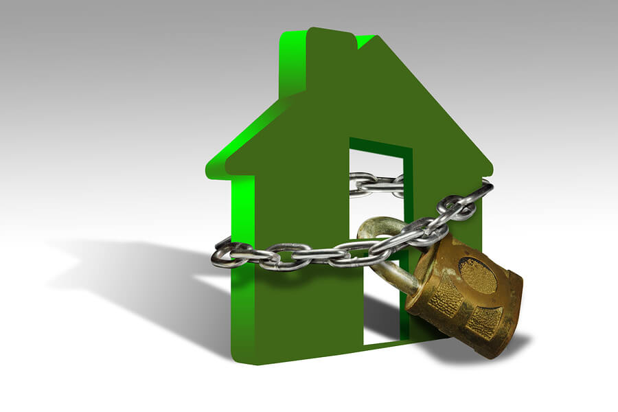 The Importance Of Making Your Home Safe and Running Smooth