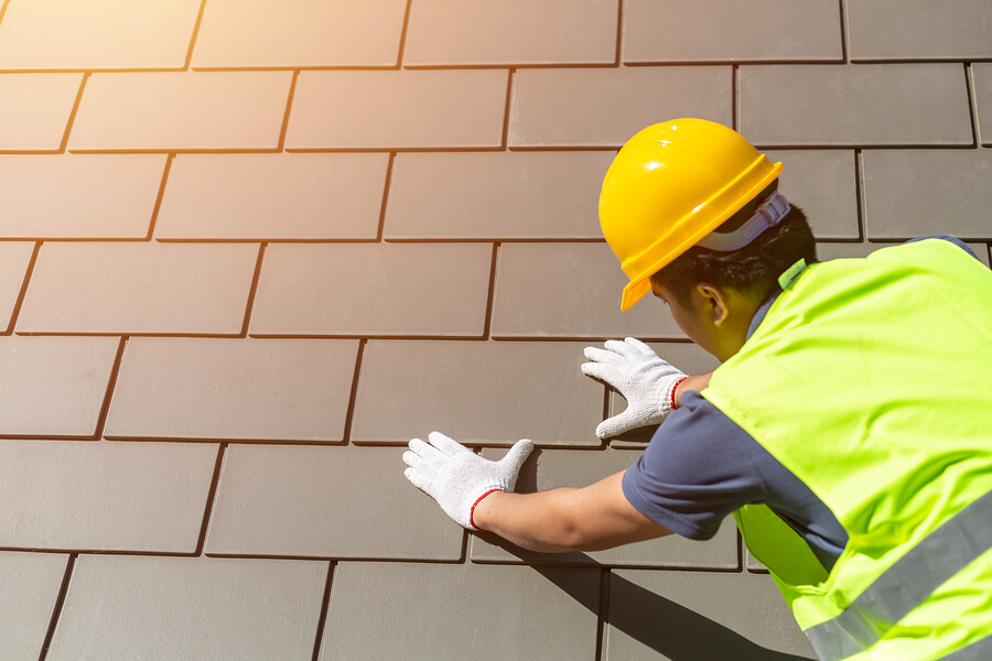 Roof Maintenance Tips That'll Save You Money