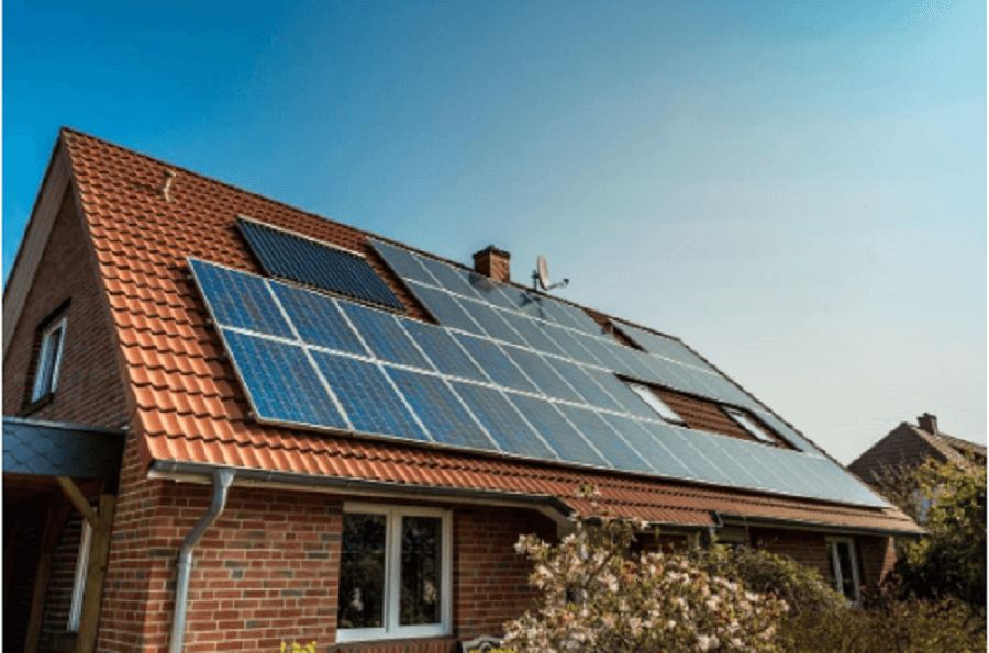 5 Key Tips For Choosing the Best Solar Panels for Your Home