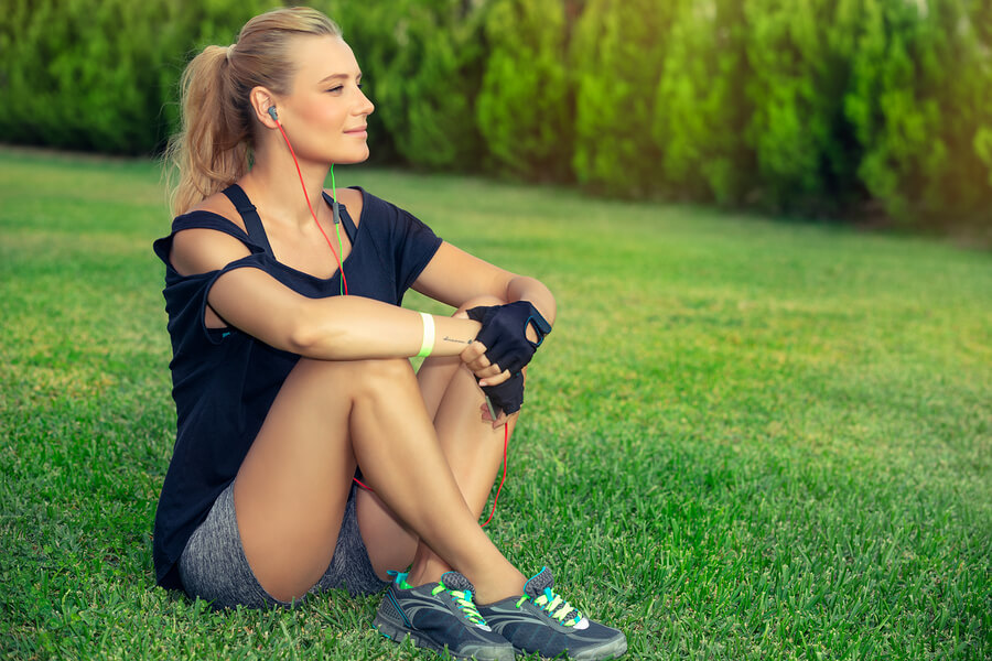 3 Health Benefits of Using Amino Acids