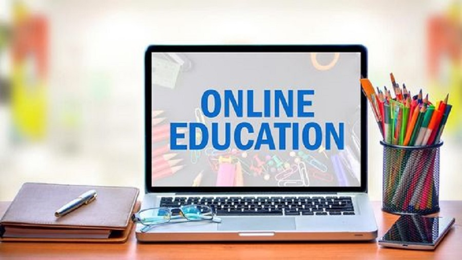 Why Online Degree Programs are Becoming the Top Choice for Students