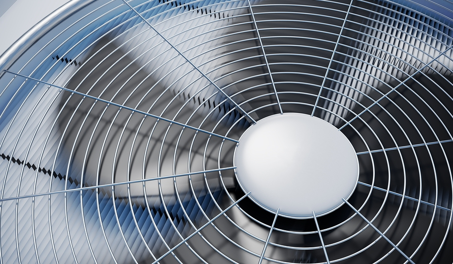 Four Signs Your HVAC Isn't Working Properly – and What to Do About It