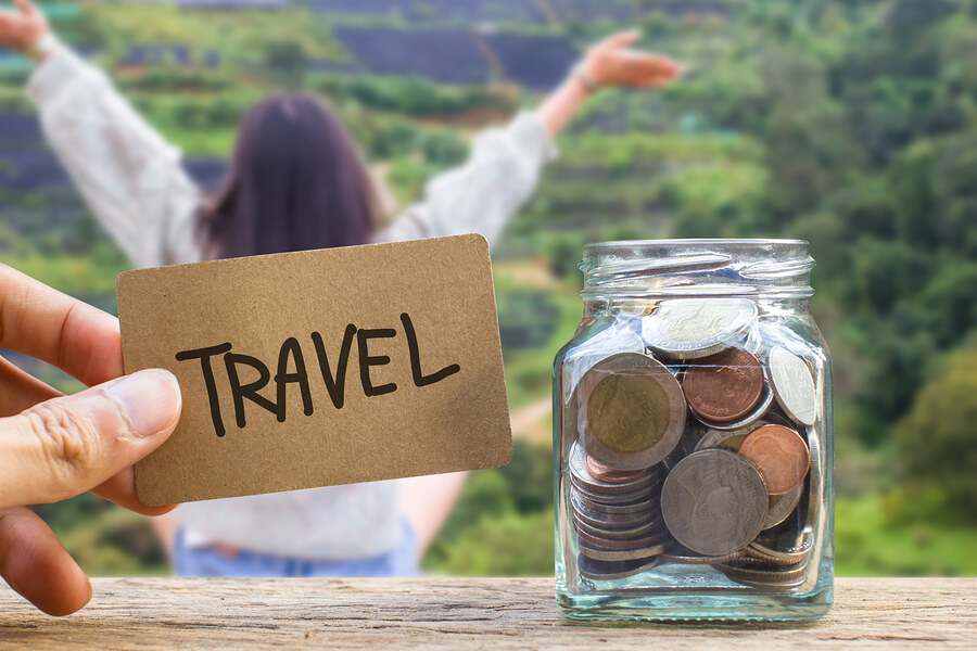 Vacation Loans for Bad Credit: Are They a Good Idea?