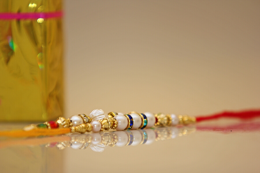 Thoughtful Rakhi Gifts Suggestion to Suit the Style of Your Sister