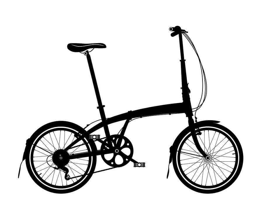 4 Benefits to Owning a Compact Bike