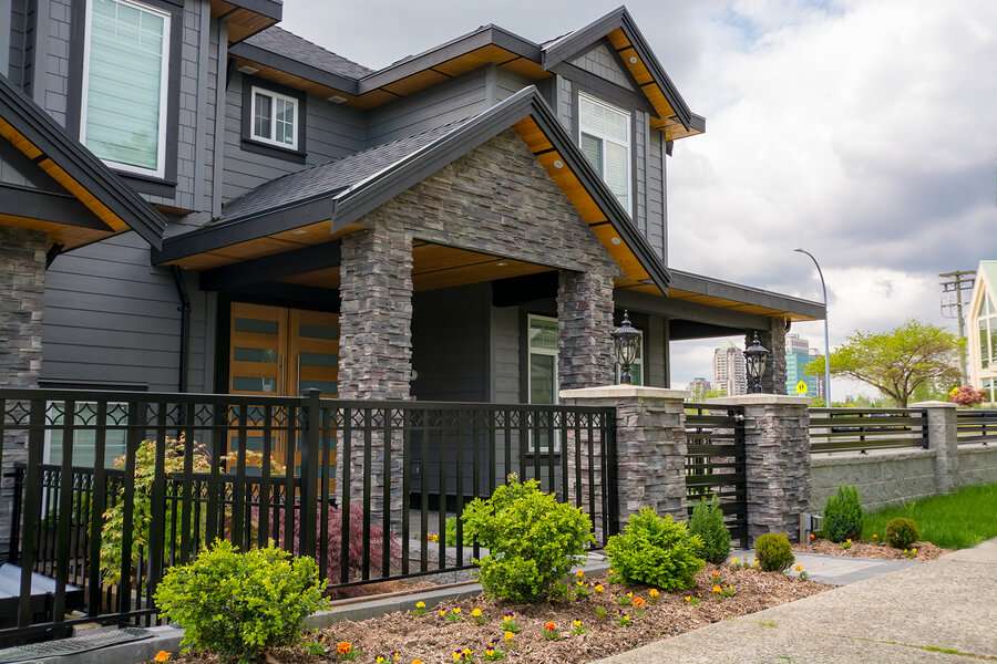 Factors to Consider in Finding the Best House and Land Packages