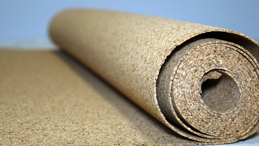 A Close Look at Cork Flooring: Pros and Cons