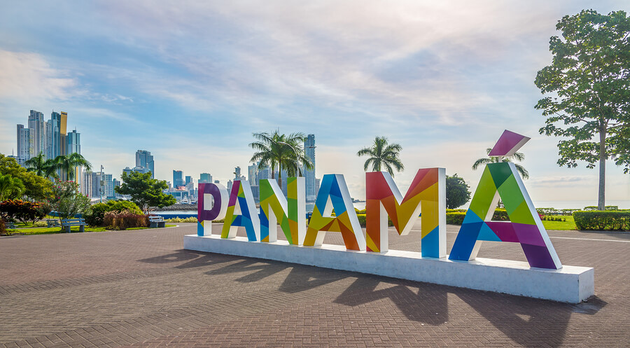 7 of the Best Places in Panama to Visit and Photograph