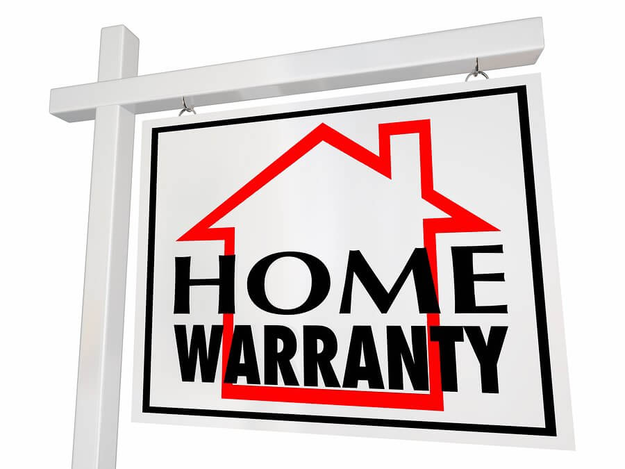 Why home warranties are a perfect solution for your rental home?