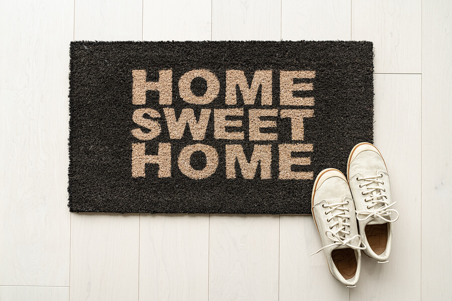 Items For Your New Home