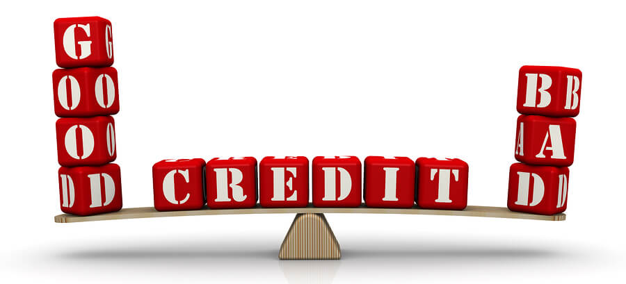 Ways To Improve Or Resolve Bad Credit Scores That Could Hurt You