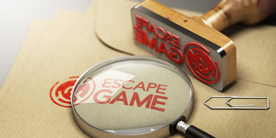 5 Tips to Create Your Own DIY Escape Room