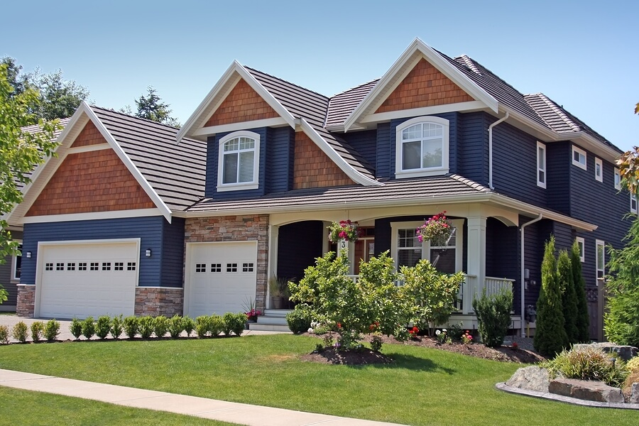 """What I Wish I Knew Before Buying"""": Confessions of a New Home Buyer"""
